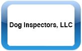 Bed Bug Inspectors Sf